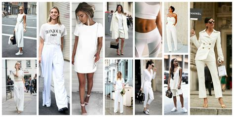 Spring 2017 Fashion Trends. What Colors To Wear This Spring? u2013 The Fashion Tag Blog