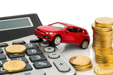 Typical Car Down Payment—how Much Is Best?