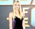 Anna Faris: Chris Pratt Wasn't My Best Friend