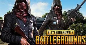 PlayerUnknown's Battlegrounds Review | NDTV Gadgets360.com