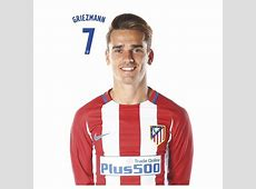 2017 Griezmann Pictures to Pin on Pinterest PinsDaddy