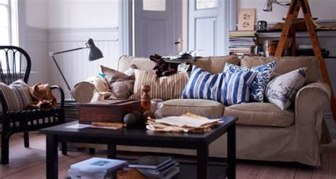 Ikea Living Room Ideas Uk by Join Ikea S House Warming Four Counties