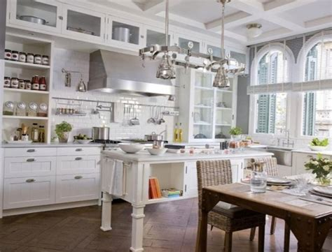 Urban Kitchens : Beautiful Urban Kitchen Design