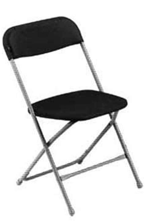 chair black aluminum rentals ta fl where to rent chair