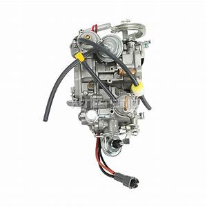 85 Chevy Truck Choke Wiring Diagram