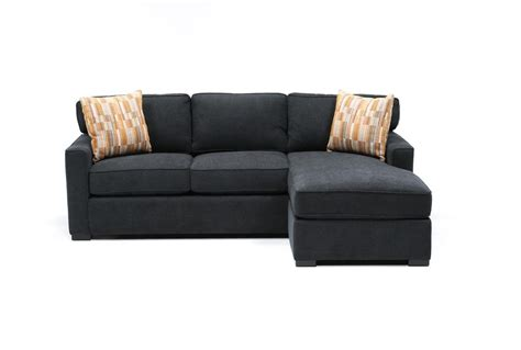 sectional with chaise and ottoman 20 best collection of sofa with chaise and ottoman sofa