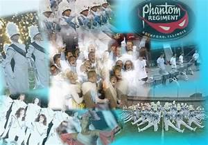 Phantom Regiment Project by slapkaboom on DeviantArt