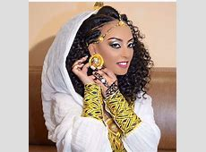 162 best images about Ethiopian traditional clothes on