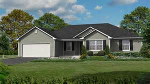 one story houses single story or two story homes which are more popular