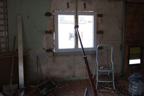 cout peinture chambre ophrey com couleur peinture v33 prélèvement d