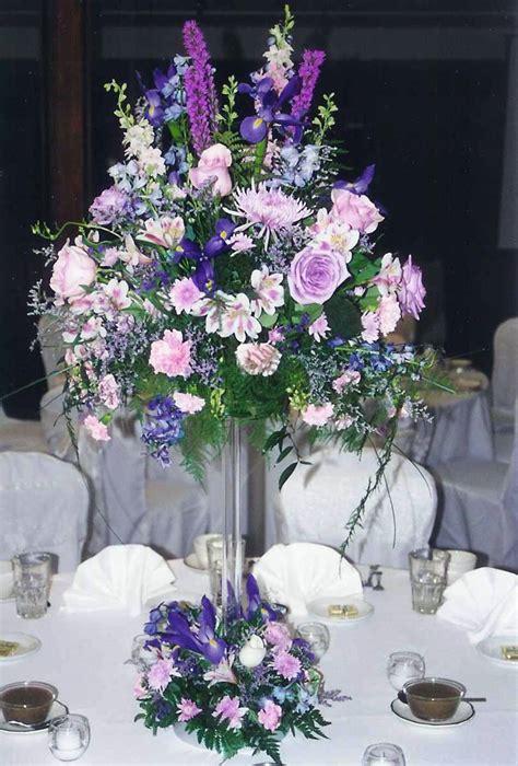 wedding centerpieces decorations ideas wohh wedding