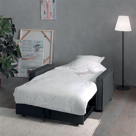 canapé lit petit espace le canapé lit spécial petit espace taille xs à petit prix