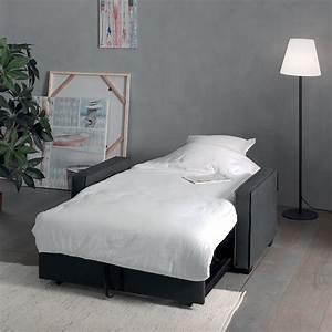 Lit Petit Espace : le canap lit sp cial petit espace taille xs petit prix ~ Premium-room.com Idées de Décoration