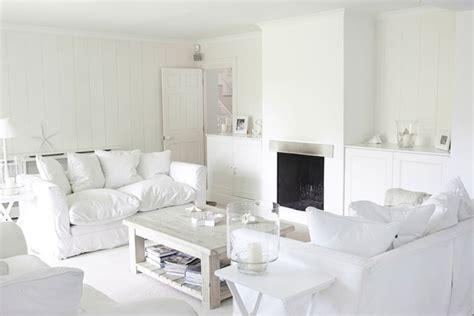 Rh Sofa by White Colour Scheme Small Living Room Ideas