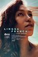 Episode 126 – LINGUA FRANCA: A conversation with filmmaker ...