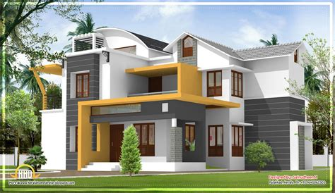 Home Design For Outside by Interior Plan Houses Modern Contemporary Kerala Home