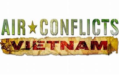 Conflicts Vietnam Icon Deviantart