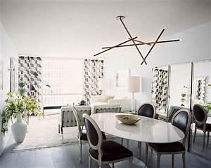 Modern ceiling light fixture photos design ideas