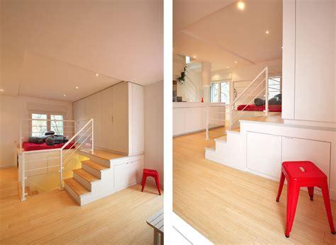 petits bureaux déco petits bureaux petits espaces 2318 petits