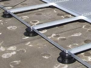Fassaden Konfigurator Kostenlos : balkon stelzlager terrassenplatten terrassenplatten terrassenfliesen verlegen beschichtet ~ Orissabook.com Haus und Dekorationen