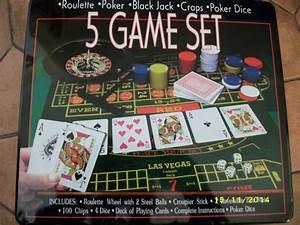 Juegos de Poker 100 Gratis