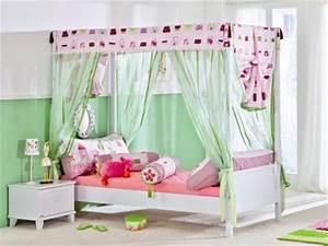 Baldachin Für Kinderzimmer : baldachin kinderzimmer online bestellen bei yatego ~ Frokenaadalensverden.com Haus und Dekorationen