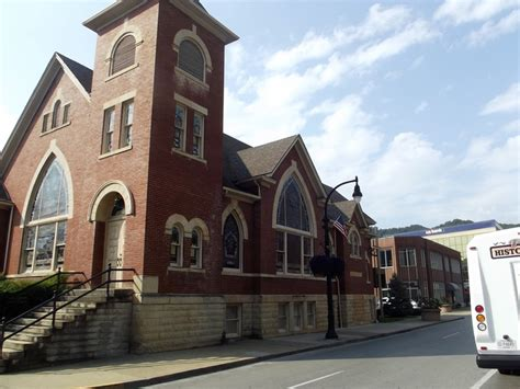 not shabby pikeville ky 19 best images about pikeville ky on pinterest parks home and medical center