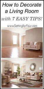 17 best ideas about living room mirrors on pinterest With 5 tips to create better living room design