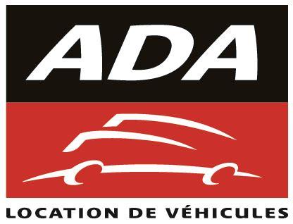 presse location de voitures  de vehicules utilitaires