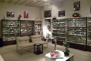 Vitrine De Collection : vitrines voitures miniatures 1 43 ~ Teatrodelosmanantiales.com Idées de Décoration