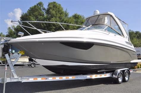 Regal Boats 28 Express Price by Regal 28 Express Boats For Sale 2 Boats