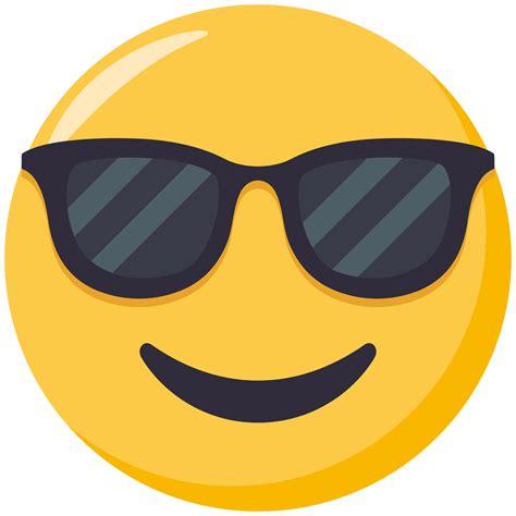 Imágenes de emojis para imprimir jugar y decorar