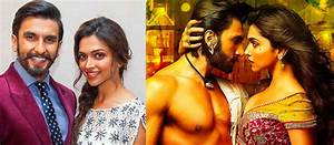Deepika Padukone latest news upcoming movies hot photos ...