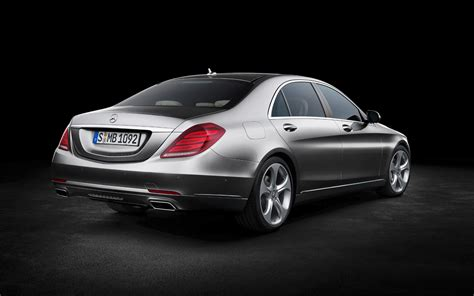 Review Mercedes S Class by 2015 Mercedes S Class Coupe Hd Photos