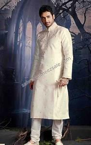 Punjabi Men Clothing | www.imgkid.com - The Image Kid Has It!