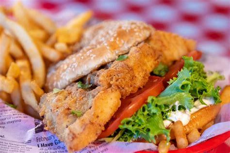 30a seafood restaurants grouper sandwich seagrove village ultimate guide