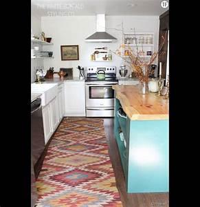 Dco cuisine vintage dco cuisine style campagne cuisine for Idee deco cuisine avec deco chambre pinterest