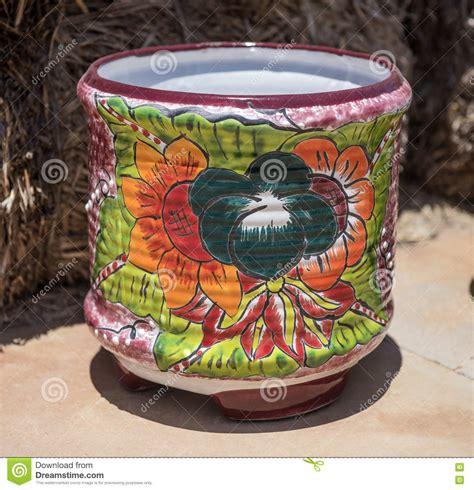 pottery store arizona stock photos image 17402853 ceramic pot tubac arizona royalty free stock photography cartoondealer com 78038429
