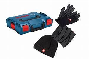 Bosch L Boxx 102 : bosch walizka l boxx 102 sys zestaw zimowy transportowanie robo kop ~ Orissabook.com Haus und Dekorationen