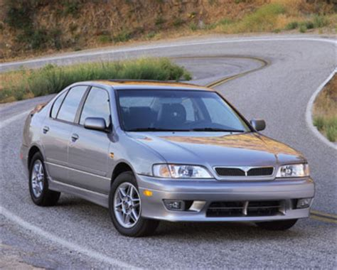 old car manuals online 2000 infiniti i lane departure warning lookin for a cheap reliable dd any ideas guys forums at modded mustangs