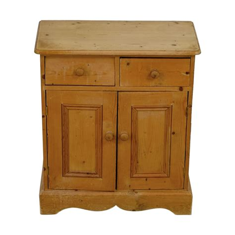 shelf kitchen cabinet cabinets sideboards used cabinets sideboards for 2186