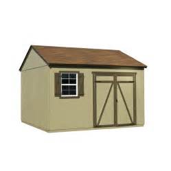 kiala 8x8 wood shed 3x5 cards