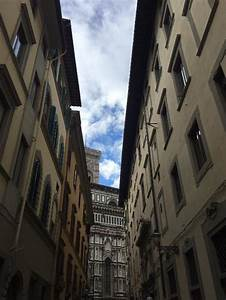 Relais Dante e Beatrice UPDATED 2017 B&B Reviews & Price Comparison (Florence, Italy