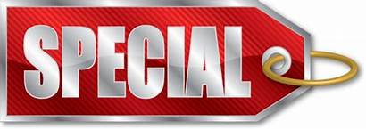 Special Offer Tag Business Marketing Network Today
