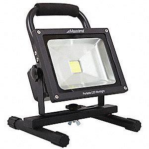 light industrial job opportunities maxxima portable work light led 1750 lumens 34tg72 mpwl