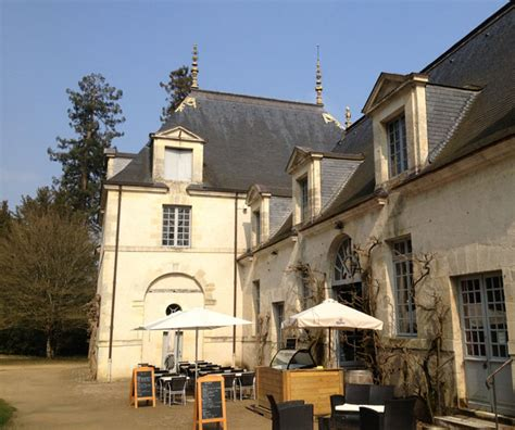 pizzeria azay le rideau easter sunday in ch 226 teau country aussie in