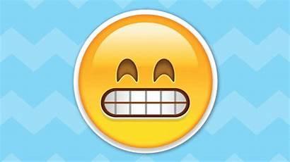 Emojis Emoji Career Translate Job Need Re