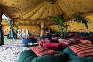 Chill Out Area : pon un chill out en tu boda a todo confetti blog de bodas y fiestas llenas de confetti ~ Markanthonyermac.com Haus und Dekorationen