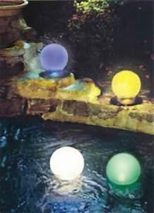Leuchtkugeln Garten Solar : solar kugelleuchten leuchtkugeln kugellampen solarleuchten bei universal needs ~ Sanjose-hotels-ca.com Haus und Dekorationen