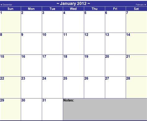 ms word calendar template microsoft word calendar template 2012 microsoft word 2012 calendar template